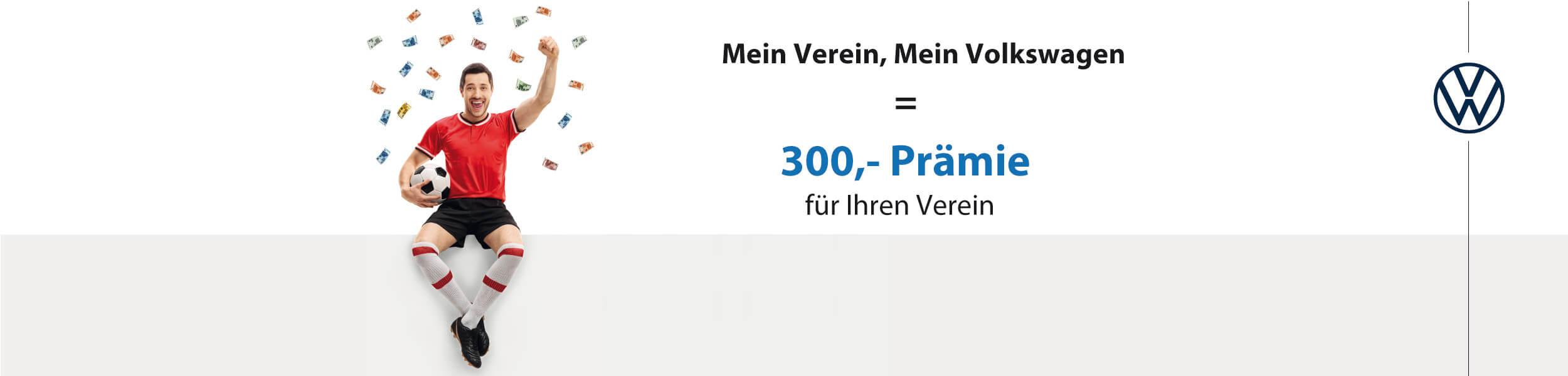fussballverein-2500x600