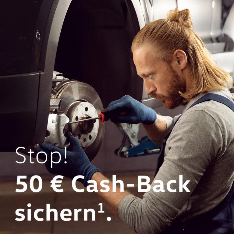 facebook_cashback_bremse