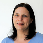 Vanessa Zinsmeister