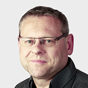 Gunter Andreä