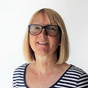 Tanja Breitschwert-Heumann