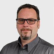 Matthias Rückl