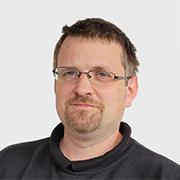 Michael Kohl