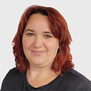 Martina Pollert
