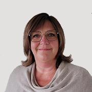 Natalie Breitschwert